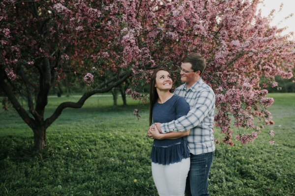 Carlie & Brandt - Engaged - Nathaniel Jensen Photography-132.jpg