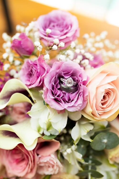 Ariel & Connor - Wedding - Nathaniel Jensen Photography - Omaha Nebraska Wedding Photographer-2.jpg