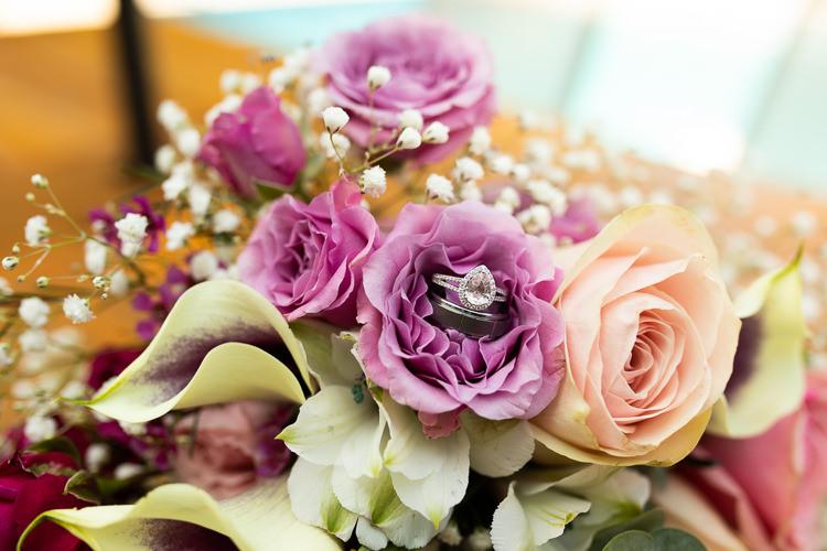Ariel & Connor - Wedding - Nathaniel Jensen Photography - Omaha Nebraska Wedding Photographer-4.jpg
