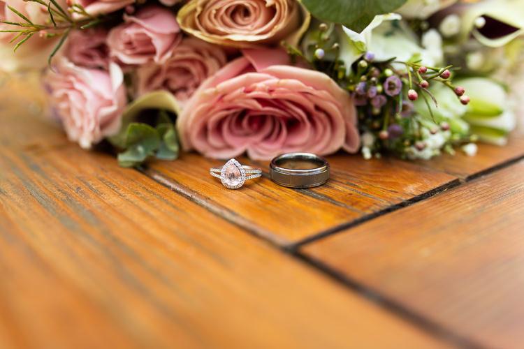 Ariel & Connor - Wedding - Nathaniel Jensen Photography - Omaha Nebraska Wedding Photographer-7.jpg