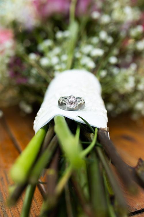 Ariel & Connor - Wedding - Nathaniel Jensen Photography - Omaha Nebraska Wedding Photographer-8.jpg
