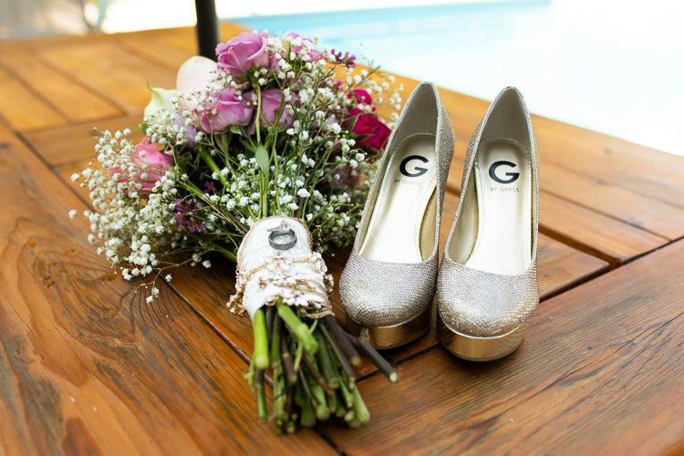 Ariel & Connor - Wedding - Nathaniel Jensen Photography - Omaha Nebraska Wedding Photographer-10.jpg
