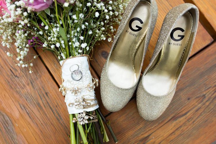 Ariel & Connor - Wedding - Nathaniel Jensen Photography - Omaha Nebraska Wedding Photographer-11.jpg