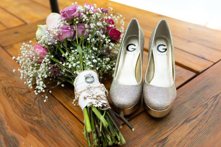 Ariel & Connor - Wedding - Nathaniel Jensen Photography - Omaha Nebraska Wedding Photographer-14.jpg