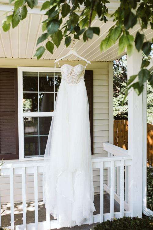 Ariel & Connor - Wedding - Nathaniel Jensen Photography - Omaha Nebraska Wedding Photographer-17.jpg