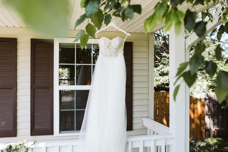 Ariel & Connor - Wedding - Nathaniel Jensen Photography - Omaha Nebraska Wedding Photographer-18.jpg