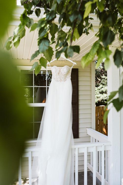 Ariel & Connor - Wedding - Nathaniel Jensen Photography - Omaha Nebraska Wedding Photographer-19.jpg