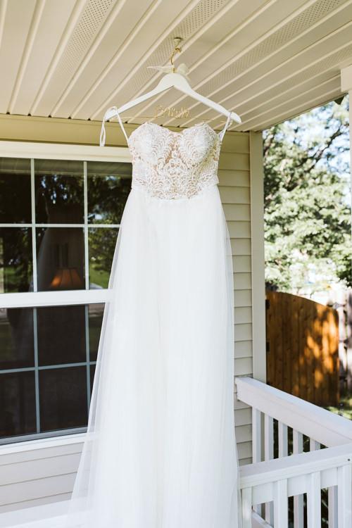 Ariel & Connor - Wedding - Nathaniel Jensen Photography - Omaha Nebraska Wedding Photographer-20.jpg