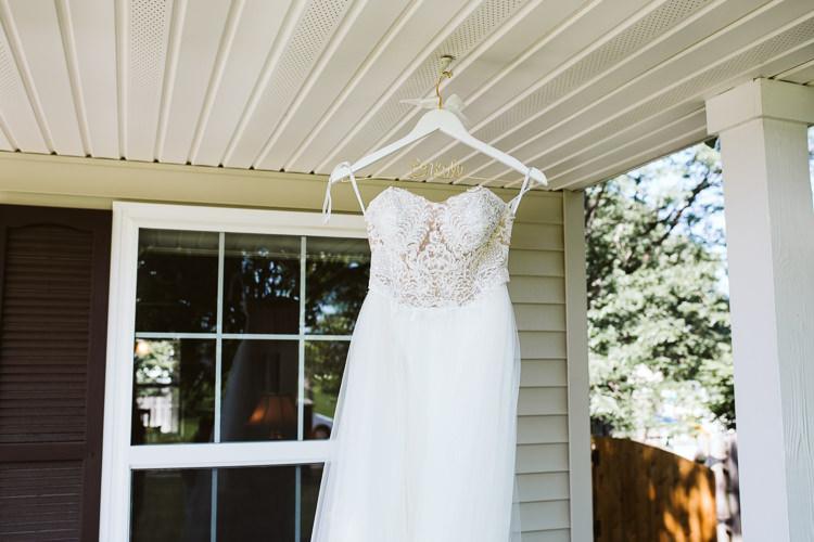 Ariel & Connor - Wedding - Nathaniel Jensen Photography - Omaha Nebraska Wedding Photographer-21.jpg