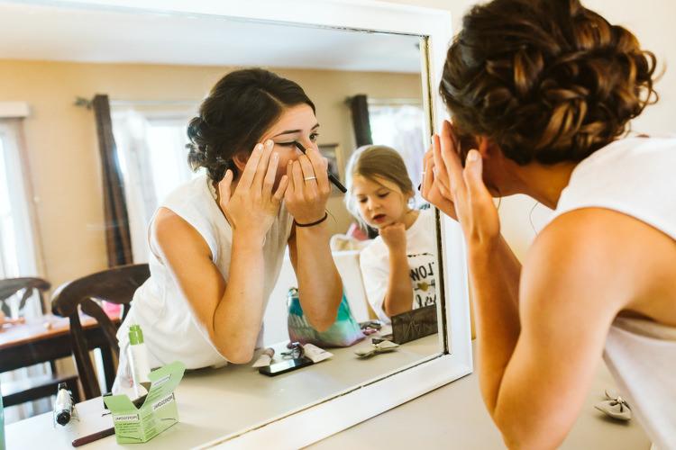 Ariel & Connor - Wedding - Nathaniel Jensen Photography - Omaha Nebraska Wedding Photographer-24.jpg