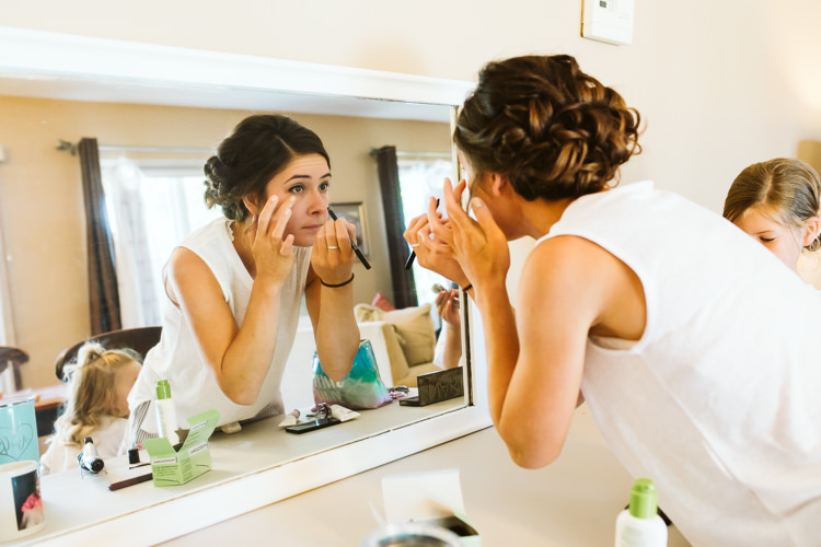 Ariel & Connor - Wedding - Nathaniel Jensen Photography - Omaha Nebraska Wedding Photographer-25.jpg