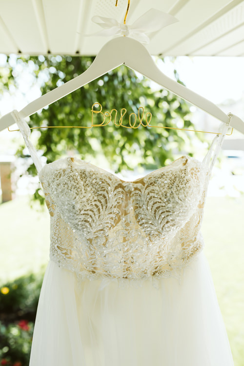 Ariel & Connor - Wedding - Nathaniel Jensen Photography - Omaha Nebraska Wedding Photographer-28.jpg