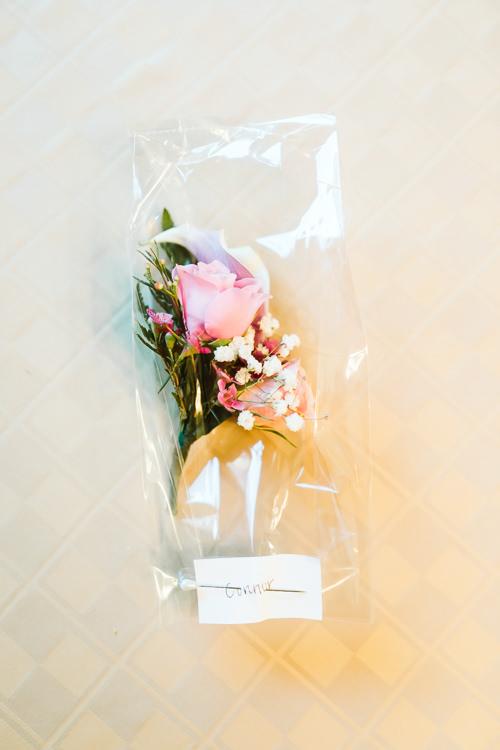 Ariel & Connor - Wedding - Nathaniel Jensen Photography - Omaha Nebraska Wedding Photographer-41.jpg