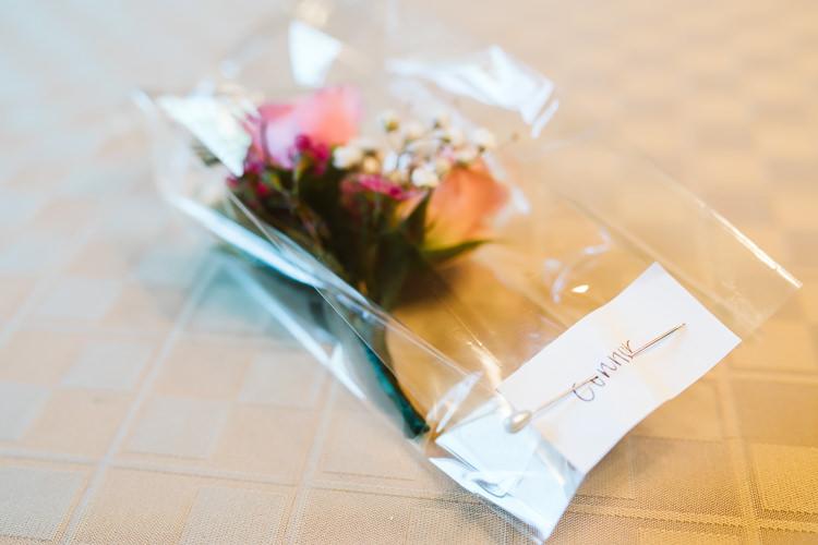 Ariel & Connor - Wedding - Nathaniel Jensen Photography - Omaha Nebraska Wedding Photographer-42.jpg