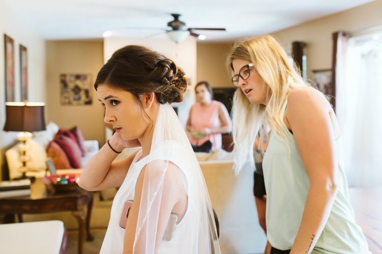 Ariel & Connor - Wedding - Nathaniel Jensen Photography - Omaha Nebraska Wedding Photographer-45.jpg