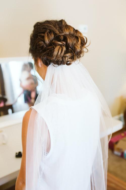 Ariel & Connor - Wedding - Nathaniel Jensen Photography - Omaha Nebraska Wedding Photographer-47.jpg