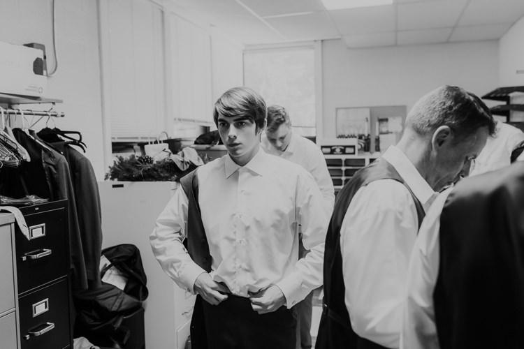 Ariel & Connor - Wedding - Nathaniel Jensen Photography - Omaha Nebraska Wedding Photographer-54.jpg