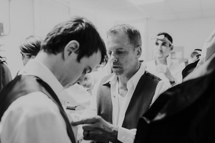Ariel & Connor - Wedding - Nathaniel Jensen Photography - Omaha Nebraska Wedding Photographer-55.jpg