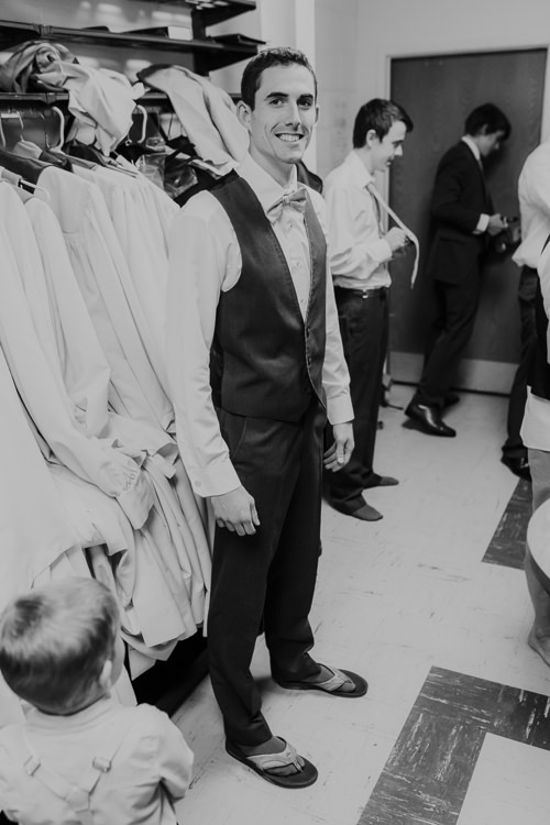 Ariel & Connor - Wedding - Nathaniel Jensen Photography - Omaha Nebraska Wedding Photographer-60.jpg