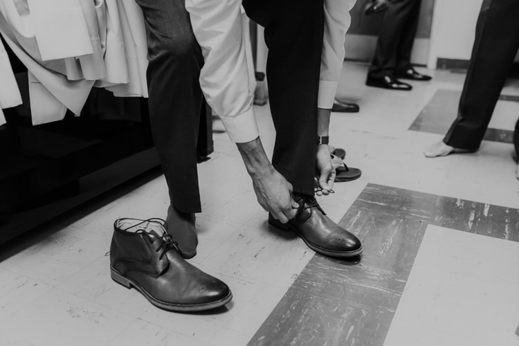 Ariel & Connor - Wedding - Nathaniel Jensen Photography - Omaha Nebraska Wedding Photographer-62.jpg