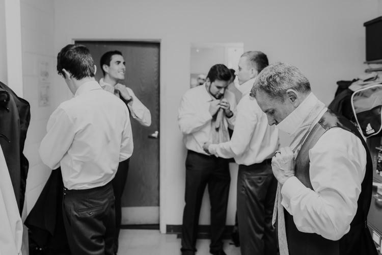 Ariel & Connor - Wedding - Nathaniel Jensen Photography - Omaha Nebraska Wedding Photographer-65.jpg
