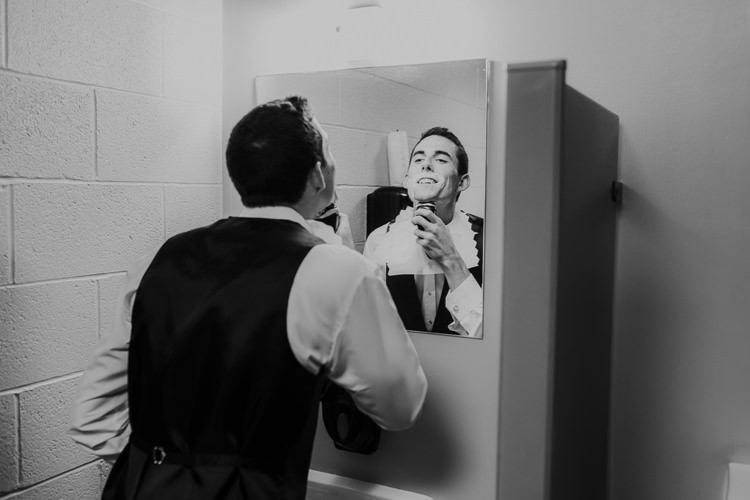 Ariel & Connor - Wedding - Nathaniel Jensen Photography - Omaha Nebraska Wedding Photographer-66.jpg