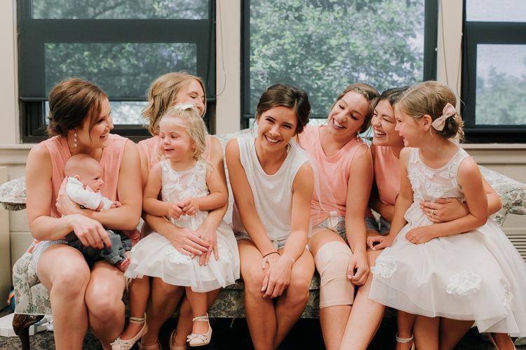 Ariel & Connor - Wedding - Nathaniel Jensen Photography - Omaha Nebraska Wedding Photographer-71.jpg