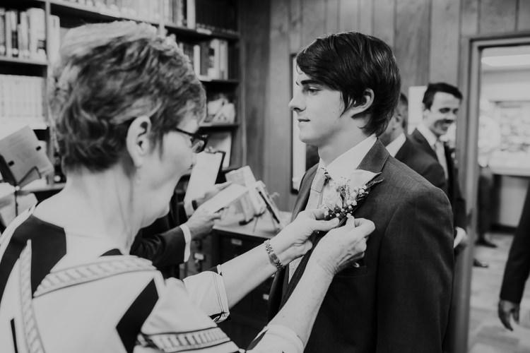Ariel & Connor - Wedding - Nathaniel Jensen Photography - Omaha Nebraska Wedding Photographer-72.jpg