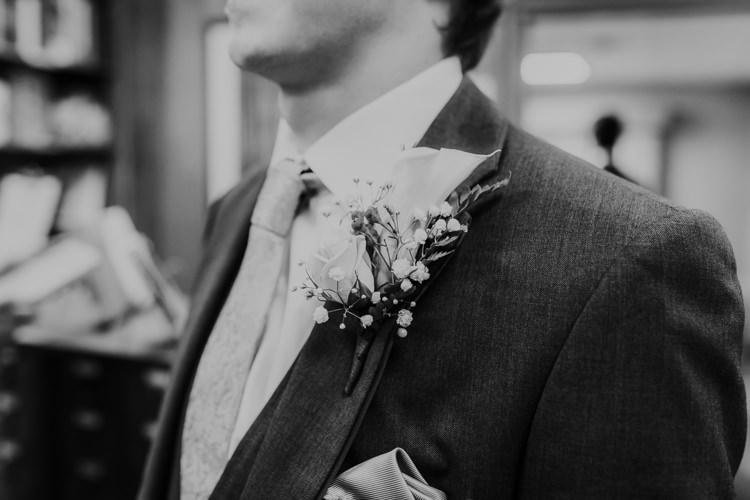 Ariel & Connor - Wedding - Nathaniel Jensen Photography - Omaha Nebraska Wedding Photographer-73.jpg