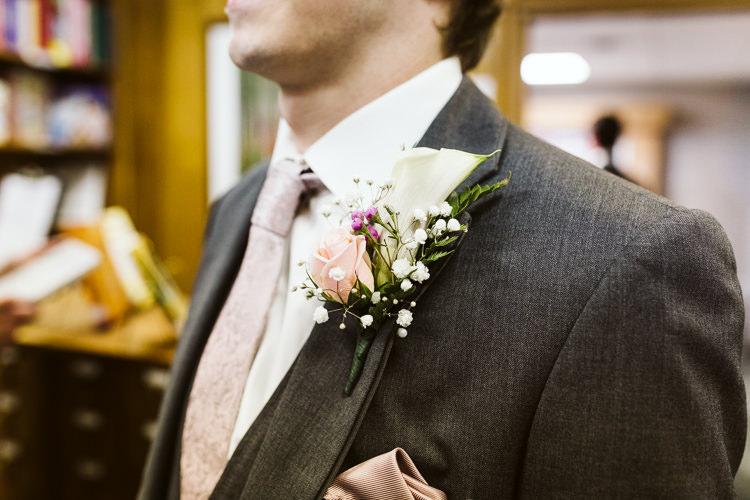 Ariel & Connor - Wedding - Nathaniel Jensen Photography - Omaha Nebraska Wedding Photographer-74.jpg
