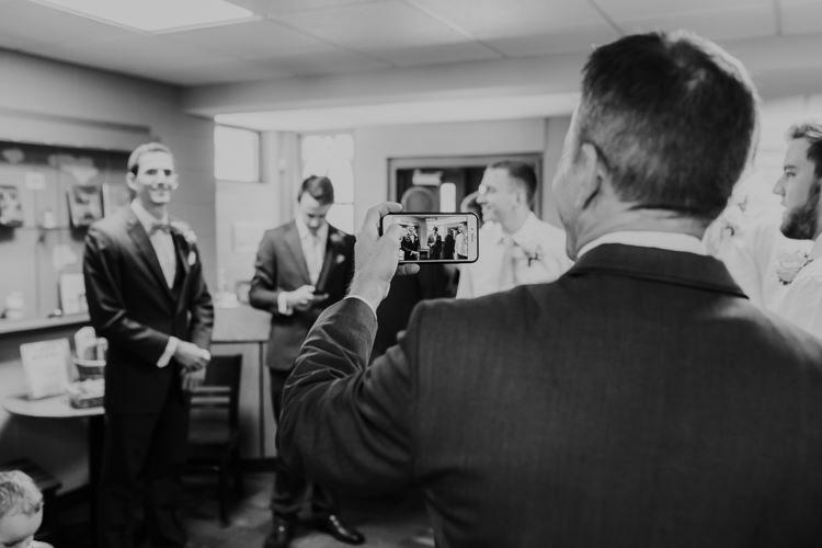 Ariel & Connor - Wedding - Nathaniel Jensen Photography - Omaha Nebraska Wedding Photographer-78.jpg