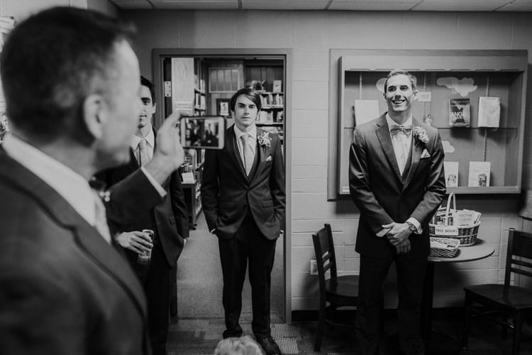 Ariel & Connor - Wedding - Nathaniel Jensen Photography - Omaha Nebraska Wedding Photographer-79.jpg