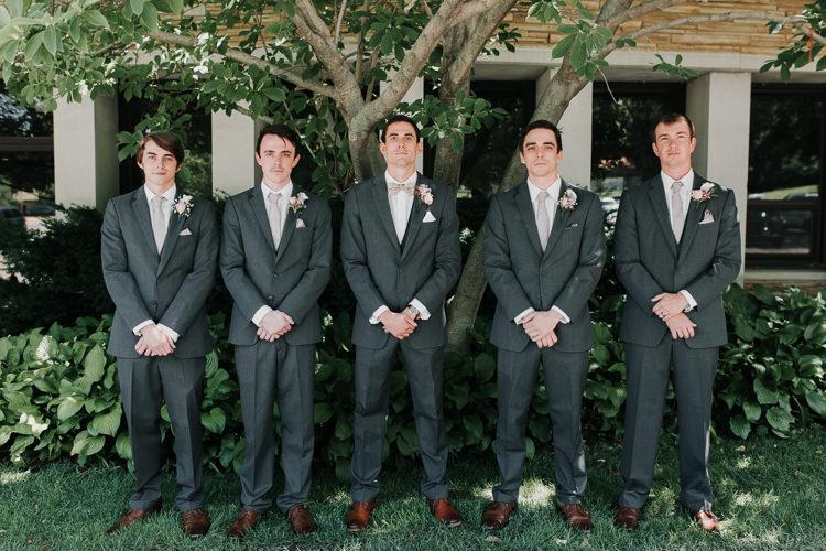 Ariel & Connor - Wedding - Nathaniel Jensen Photography - Omaha Nebraska Wedding Photographer-82.jpg