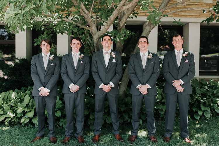 Ariel & Connor - Wedding - Nathaniel Jensen Photography - Omaha Nebraska Wedding Photographer-83.jpg