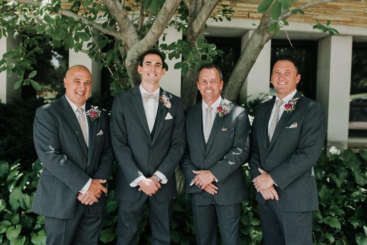 Ariel & Connor - Wedding - Nathaniel Jensen Photography - Omaha Nebraska Wedding Photographer-87.jpg