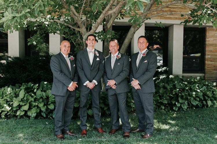 Ariel & Connor - Wedding - Nathaniel Jensen Photography - Omaha Nebraska Wedding Photographer-88.jpg