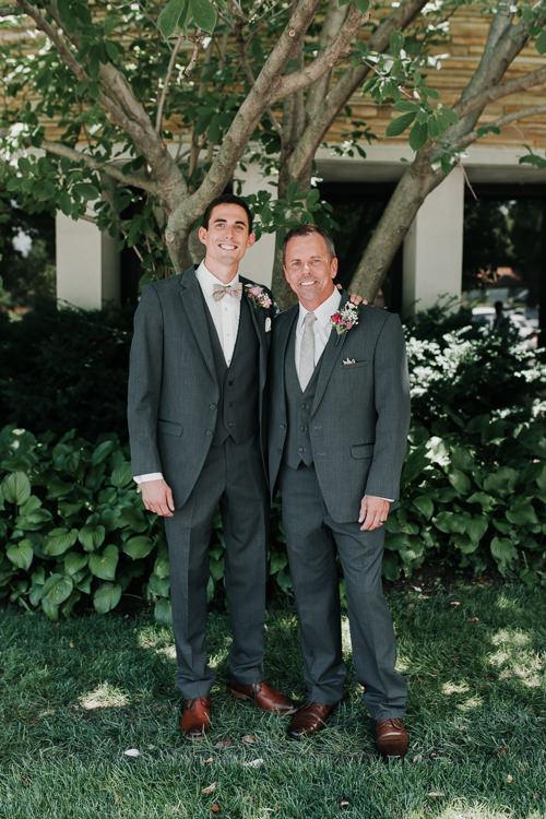 Ariel & Connor - Wedding - Nathaniel Jensen Photography - Omaha Nebraska Wedding Photographer-89.jpg