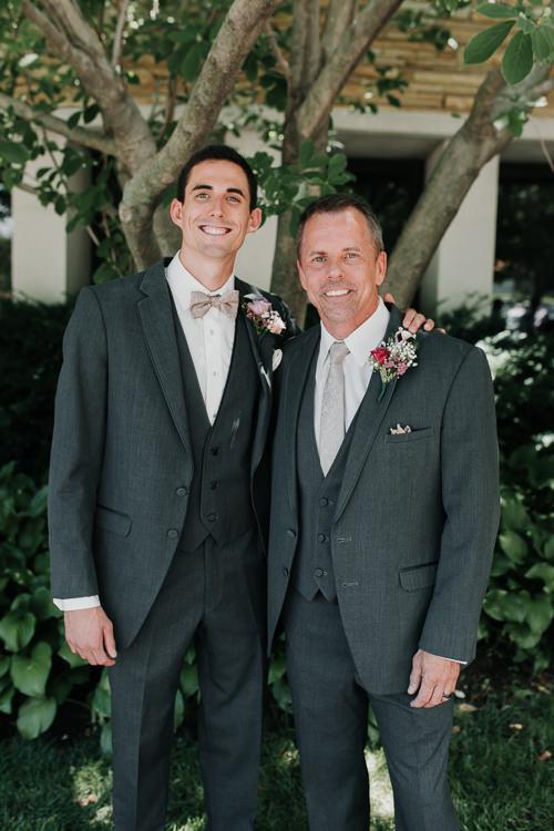 Ariel & Connor - Wedding - Nathaniel Jensen Photography - Omaha Nebraska Wedding Photographer-90.jpg