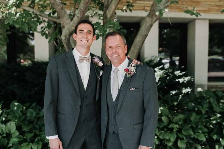 Ariel & Connor - Wedding - Nathaniel Jensen Photography - Omaha Nebraska Wedding Photographer-91.jpg