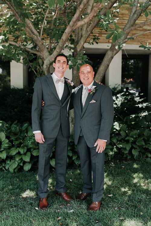 Ariel & Connor - Wedding - Nathaniel Jensen Photography - Omaha Nebraska Wedding Photographer-92.jpg