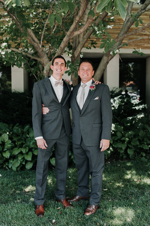Ariel & Connor - Wedding - Nathaniel Jensen Photography - Omaha Nebraska Wedding Photographer-95.jpg