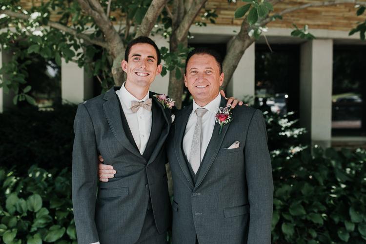 Ariel & Connor - Wedding - Nathaniel Jensen Photography - Omaha Nebraska Wedding Photographer-97.jpg