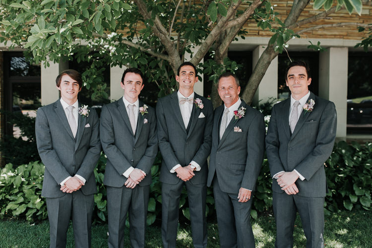 Ariel & Connor - Wedding - Nathaniel Jensen Photography - Omaha Nebraska Wedding Photographer-98.jpg