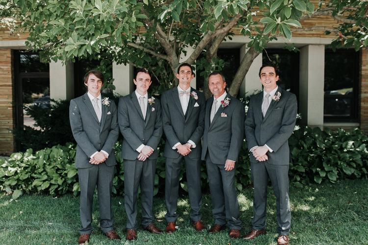 Ariel & Connor - Wedding - Nathaniel Jensen Photography - Omaha Nebraska Wedding Photographer-99.jpg