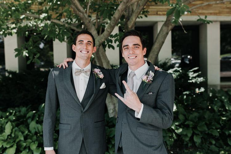 Ariel & Connor - Wedding - Nathaniel Jensen Photography - Omaha Nebraska Wedding Photographer-100.jpg