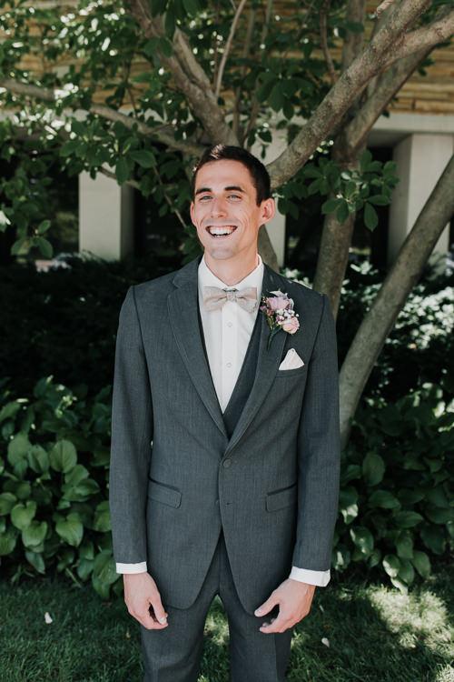 Ariel & Connor - Wedding - Nathaniel Jensen Photography - Omaha Nebraska Wedding Photographer-102.jpg