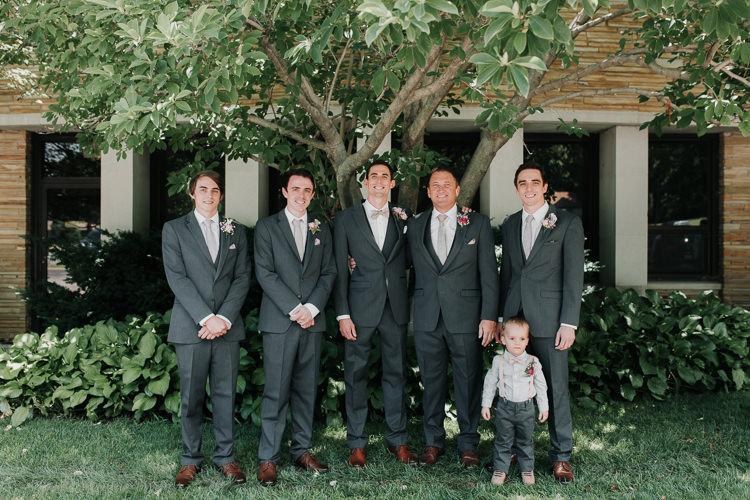 Ariel & Connor - Wedding - Nathaniel Jensen Photography - Omaha Nebraska Wedding Photographer-103.jpg