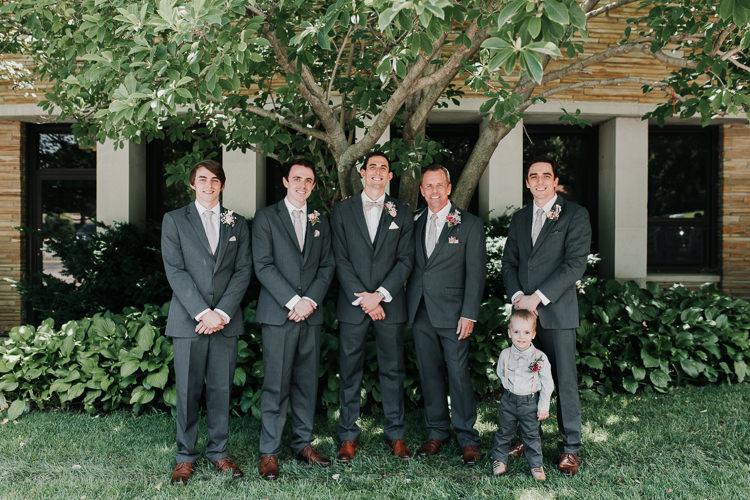 Ariel & Connor - Wedding - Nathaniel Jensen Photography - Omaha Nebraska Wedding Photographer-104.jpg