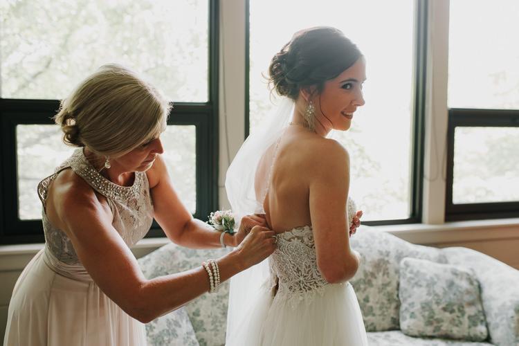 Ariel & Connor - Wedding - Nathaniel Jensen Photography - Omaha Nebraska Wedding Photographer-109.jpg