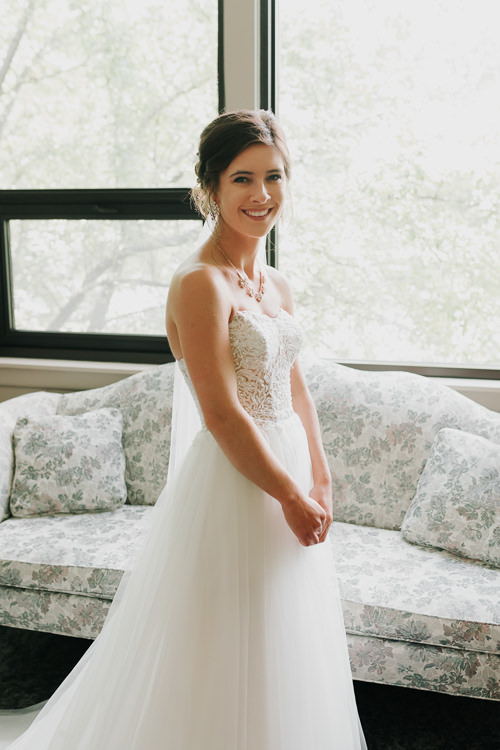 Ariel & Connor - Wedding - Nathaniel Jensen Photography - Omaha Nebraska Wedding Photographer-111.jpg